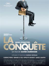 La Conquête (2011)