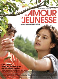 Un Amour de Jeunesse (2011)