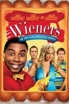 Wieners (2008)