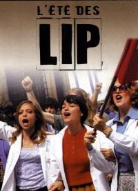 L'été des Lip (2011)