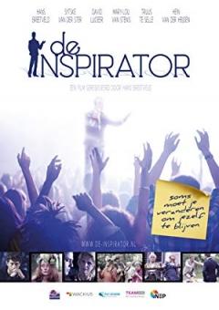 De Inspirator (2018)