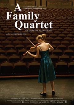 Family Quartet, A
