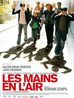 Les mains en l'air (2010)