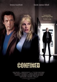 Confined (2010)