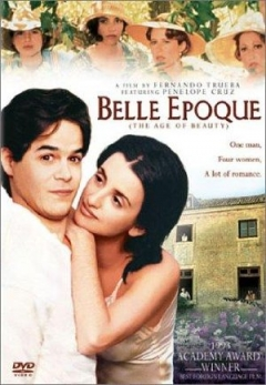 Belle Epoque (1992)