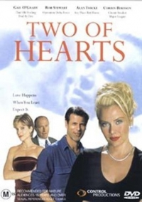Two of Hearts (1999)