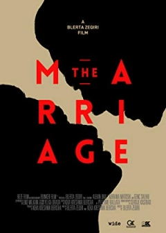 The Marriage (2017)