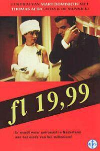 fl 19,99 (1998)