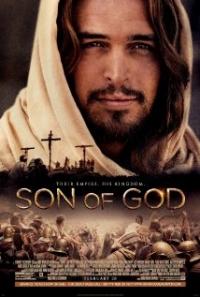 Son of God Trailer
