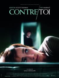 Contre toi (2010)