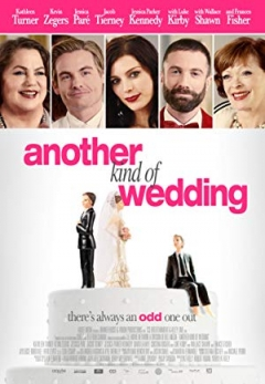 Another Kind of Wedding (2017)
