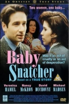 Baby Snatcher (1992)