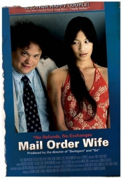Mail Order Wife (2004)