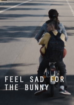 Feel Sad for the Bunny (2015)