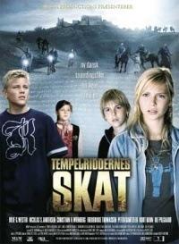 De Verloren Schat Van de Tempelridders (2006)