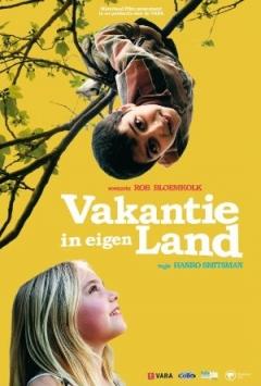 Vakantie in eigen land (2011)