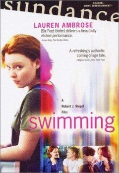 Swimming (2000)