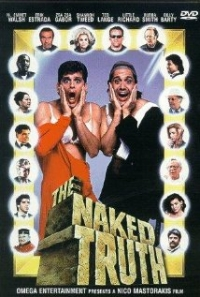 The Naked Truth (1993)