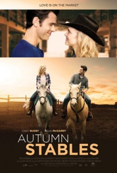 Autumn Stables (2018)