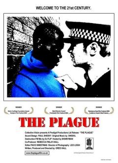 The Plague (2006)