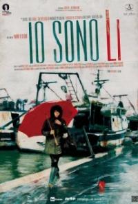 Io sono Li (2011)