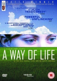A Way of Life (2004)