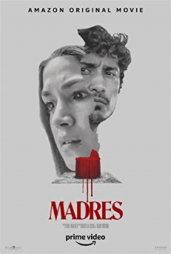 Madres (2021)