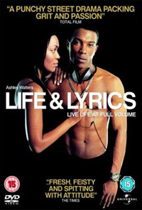 Life and Lyrics (2006)