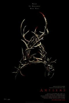 Antlers (2019)