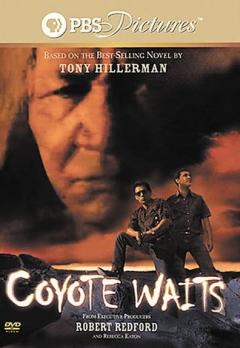 Coyote Waits (2003)