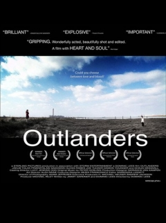 Outlanders (2007)