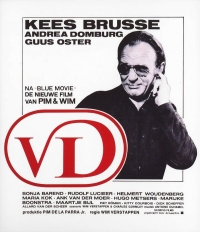 VD (1972)