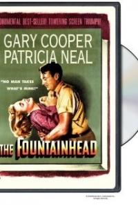 The Fountainhead (1949)