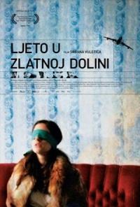 Ljeto u zlatnoj dolini (2003)
