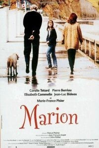 Marion (1997)