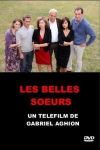 Les belles soeurs (2011)