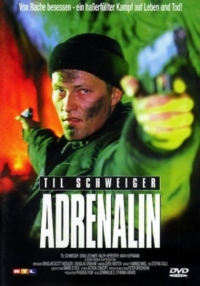 Adrenalin (1996)