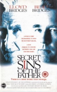 Secret Sins of the Father
