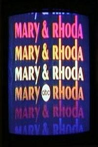Mary and Rhoda (2000)