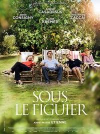 Sous le figuier (2012)