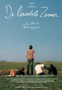 Laatste zomer, De (2007)