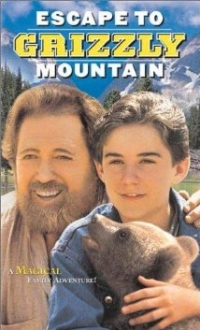 Escape to Grizzly Mountain (2004)