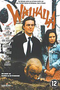 Walhalla (1995)