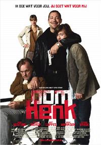 Oom Henk, een misdaadkomedie (2012)