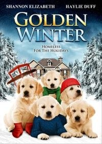 Golden Winter (2012)