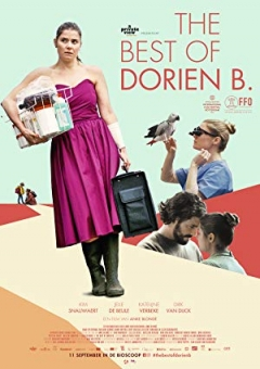 The Best of Dorien B. poster