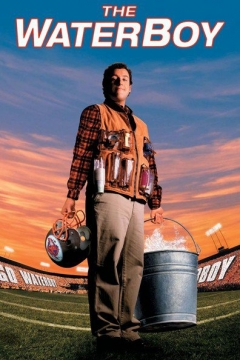 The Waterboy Trailer