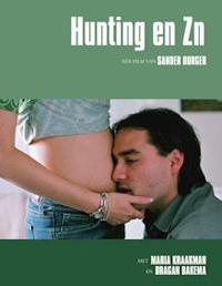 Hunting & Zn. (2010)