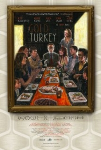 Cold Turkey (2013)