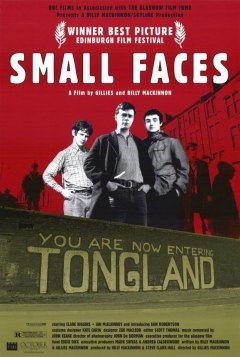 Small Faces (1996)